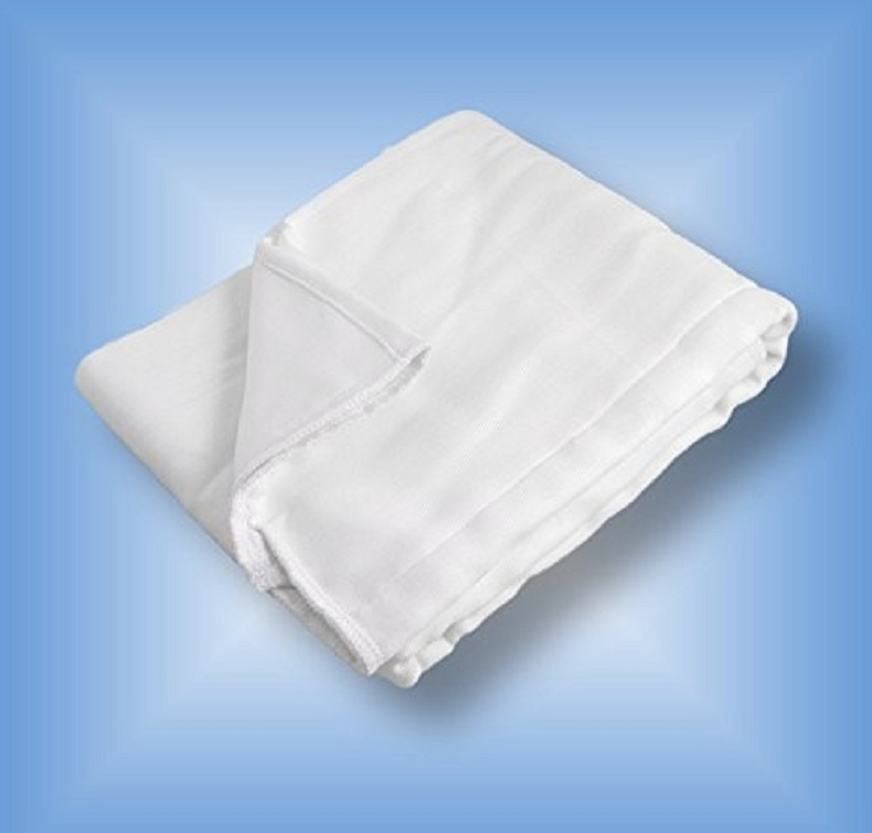 Read more about the article Making Your Own Prefold Cloth Diapers